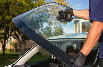 Auto Glass Replacement Fort Collins